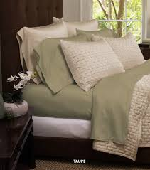 bamboo comfort 1800 series bed sheet set eco friendly wrinkle
