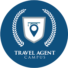 travel agent training images Travel agent campus courses png