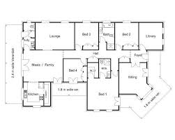 Free Australian House Designs And Floor Plans Australian Floor Plans Amazing House Plans