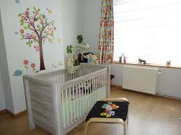 cadres chambre bébé décoration chambre bébé enfant marque vegetal d co vertige des