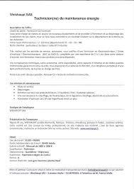 travaux de bureau salaire partenariats offres d emplois via le lycée arago