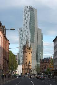 Einbauk He Teile Frankfurt Am Main U2013 Wikipedia