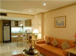 luxury home interior designs luxury home interior design photos don ua