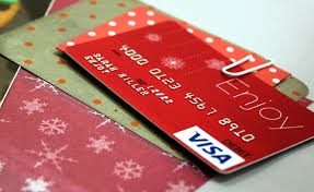 when does target give their gift card for phone purchase on black friday do all gift cards expire gcg