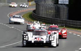 2015 porsche 919 hybrid le mans winner car 19 16 2560x1600