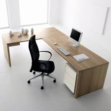 Modern L Desk 30 Inspirational Modern L Shaped Office Desk Images Modern Desk