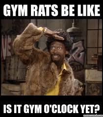 True Life Meme - true life i m addicted to fitness runningphierce