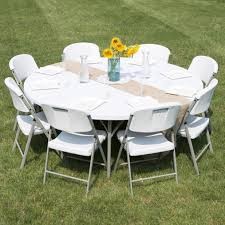 how many does a 48 inch round table seat gypsy 48 inch round table seats how many f35 on amazing home