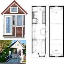 Tiny Home Design Home Design Ideas - Tiny home design