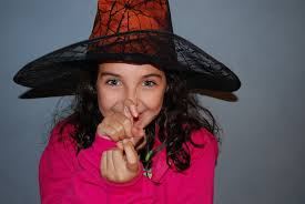 halloween sign language lessons in sign language