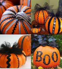 pumpkin decoration the most creative pumpkin decorations sheep