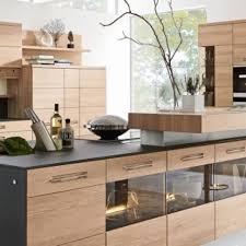 Esszimmer M El Kiefer Gemütliche Innenarchitektur Gemütliches Zuhause Küche Holz
