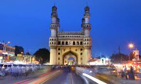 hyderabad tops quality of living index in india vienna in the world