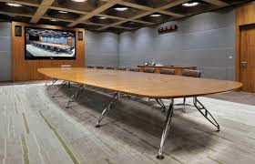 Office Furniture Boardroom Tables The Office Furniture At Officeanything Pics On Extraordinary Glass