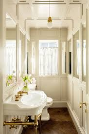 ideas for small bathrooms budget bathroom designs with full size bathroom decorating small bathrooms budget creative ideas for
