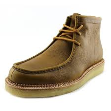 clarks originals desert new york shoes clarks leather beckery