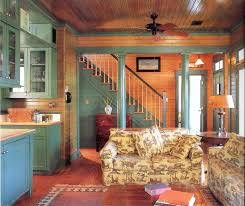 seaside fl natchez house u2014 robert orr associates