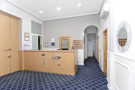 chambres d hotes madrid hostal biarritz chambres d hôtes madrid
