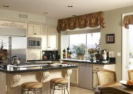 kitchen window treatment ideas modern kitchen window curtains and valances ideas home designs insight