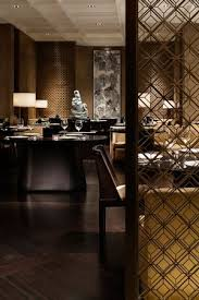 separation cuisine salon vitr馥 84 best screen images on interiors restaurant design