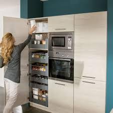 vorratsschrank küche küchen vorratsschrank alaiyff info alaiyff info