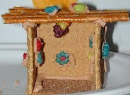 sukkot supplies eileen s favorite c crafts edible sukkah page