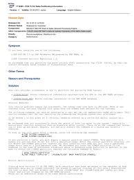Zumiez Resume 1719282 Pos Tlog Table Partitioning Information Point Of Sale