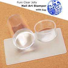 popular stamper nail jelly buy cheap stamper nail jelly lots from