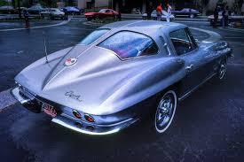 64 stingray corvette for sale 1963 corvette stingray because sometimes a car