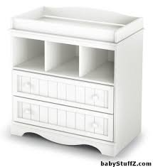 Changing Table Baby Top 8 Baby Changing Tables For Your Baby S Nursery Furniture