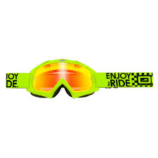 motocross goggles usa outlet buy oneal motocross goggles clearance online save 61 now shop from