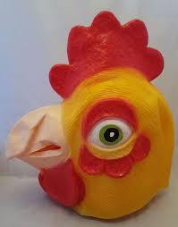 más de 25 ideas increíbles sobre chicken fancy dress en pinterest