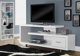 buy or sell tv tables u0026 entertainment units in ottawa furniture