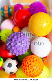 plastic balls stock photos plastic balls stock images