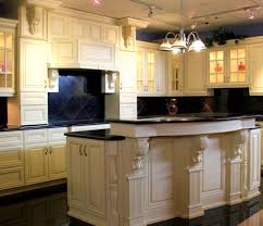 kitchens kitchen cabinets for sale in miami kitchen cabinets for