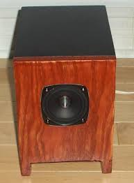 How To Build A Speaker Cabinet How To Build Speaker Cabinets Ehow Uk