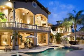 mediterranean style mansions 21 florida mediterranean style homes plans luxury homes in