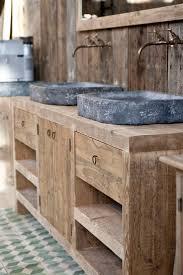 bathroom interior best 25 rustic bathroom decor ideas on pinterest half bathroom