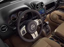jeep compass latitude 2018 interior 2013 jeep compass price photos reviews u0026 features