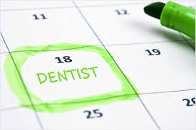 Comfort Dental Rockwall Patient Information The Smiley Tooth Kids Dental Specialist