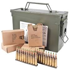 target ammunition remington black friday 338 best ammo images on pinterest firearms reloading ammo and