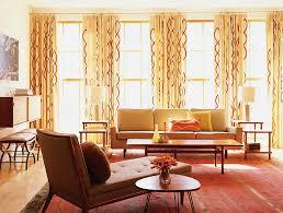 Decorative Curtains Decor Decorative Curtains For Living Room Mid Century Decorative
