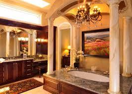 tuscan style bathroom ideas tuscan bathroom decorating ideas complete ideas exle