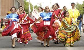 25 best pictures of mexican independence day celebration