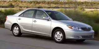 used car from toyota used cars richmond kentucky toyota south