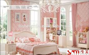 Kids Bedroom Furniture Kids Bedroom Furniture Suppliers And - Bed room sets for kids