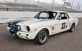 used mustang ta scca trans am racing is alive and as exciting as everby