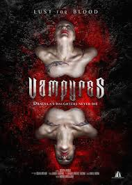 nsfw vampire film vampyres sold in various territories