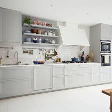 kitchen cupboard storage ideas ebay kitchen shelving ideas to boost storage 17 shelving ideas