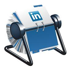 How To Upload Resume To Linkedin How Well Do You Use Linkedin A True False Quiz Psychology Today